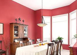 marvelous tips for painting a room design paint room interior wall painting ideas room wall design marvelous tips for painting a room