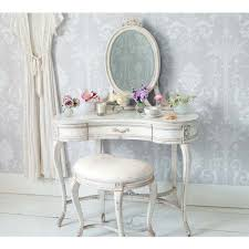 cottage chic furniture. Amazing How To Paint Shabby Chic Furniture Cottage C