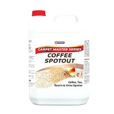 clean coffee from carpet advance carpet master series coffee carpet spotter clean carpet coffee stain removal