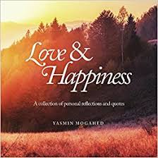 Quotes About Love And Happiness Love Happiness A collection of personal reflections and quotes 37