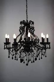 light small black chandelier for bedroom gallery and picture