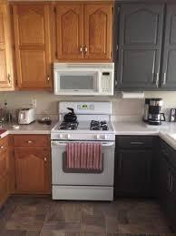 milk paint for kitchen cabinets kitchener waterloo 2018 also