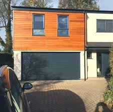 garage door alternatives roller door with no hood and colour paint finish aluminium roller garage doors insulated doors