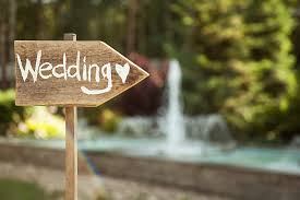 Image result for wedding