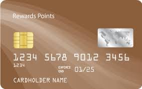 wells fargo visa signature card key