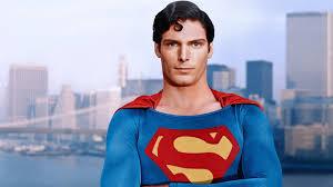Superman - Der Film (1978) – Rakuten TV