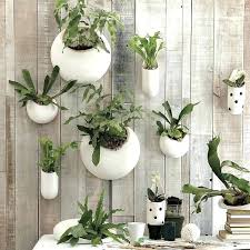wall mounted planter wall mount planter detailed view a room view wall  mount planter boxes wall