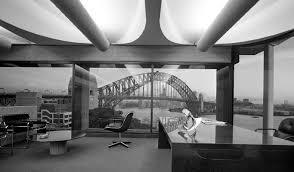 sydney office. Image Of Interior Glen Street Office Sydney