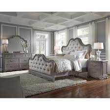 king bedroom sets. Delighful Sets King Bedroom Sets Contemporary Plus Set Canopy With King Bedroom Sets