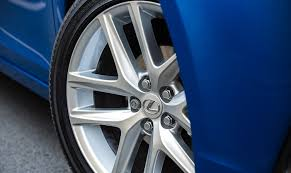 Bmw Run Flat Tyre Pressures Chart Lexus Tyre Pressure And Size Guide What You Need To Know