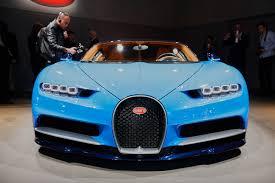 2018 bugatti chiron hypercar. perfect chiron intended 2018 bugatti chiron hypercar