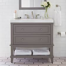vanity cabinets for bathrooms. Shop Bathroom Vanities Vanity Cabinets At The Home Depot With Small Sink Cabinet Decorations 15 For Bathrooms A