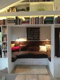 ... Incredible How To Maximize Space In A Small Bedroom 25 Best Ideas About Small  Bedroom Office ...