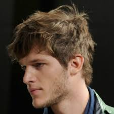 Hot Hairstyles For Guys 84 Images In Collection Page 2