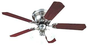 ceiling fan no light with remote small flush mount ceiling fans ceiling fans with light small ceiling fan no light with remote