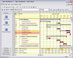 Interior Design Project Management Software Free Download Inspiration The Top 48 Free And Open Source Construction Management Software