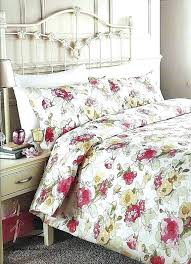 retro duvet covers bedding sets shabby chic inspirational bedroom cover quilt beautiful single style