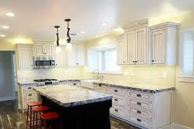kitchen over cabinet lighting. It Also Adds Subtle Lighting To The Room, For When You Don\u0027t Want Brightness Of All Your Kitchen Lights On. Over Cabinet