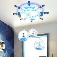 kids bedroom lamps ceiling light bedroom lighting ceiling children s bedroom ceiling light baby ceiling lights