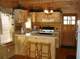Home Interior Design Kitchen Gorgeous Tamil Kamakathaikal 48 Image Search Results WeaveCat