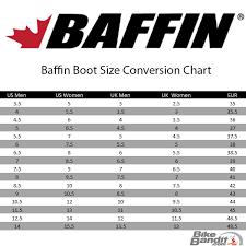 Baffin Pivot Boots