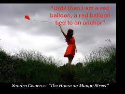 The House On Mango Street Quotes Impressive Quotes About House On Mango Street 48 Quotes