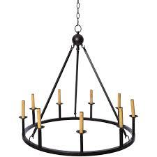 old world design lighting. Old World Lighting. 9-light Chandelier - Free Shipping Today Overstock. Design Lighting