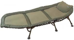<b>Раскладная кровать</b> Quick Stream 003, производитель Quick ...