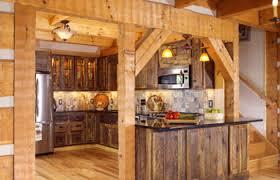 Plans Core House Plans Core Free Home Design ImagesHearthstone Homes Floor Plans