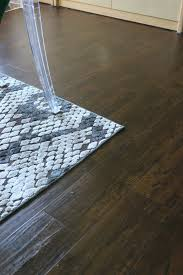 why we opted for nucore flooring and how it s holding up vinyl flooring manufacturers canada