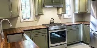 kitchen countertop resurfacing wood kitchen countertop resurfacing kit home depot