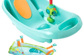 baby bath seat with suction cups my fun tub summer infant baby s fisher bath baby bath seat with suction cups