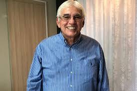 VÍDEO: Em visita ao Sertão, Efraim Morais fala do trabalho na SEDAP e das projeções políticas para 2022 - Diário do Sertão