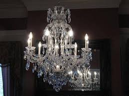 nice small chandelier lights chandelier small chandeliers hallway chandelier chandelier