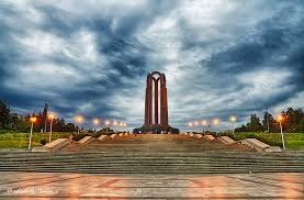 Image result for poze furtuna bucuresti