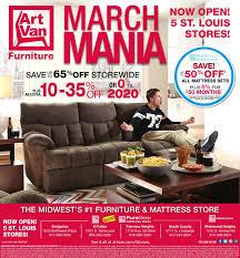 art van mattress sale. Art Van Mattress Sale Free Tv Tent . S
