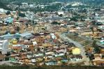 imagem de Carmópolis Sergipe n-1