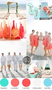 Colors That Match Turquoise Best 25 Turquoise Beach Weddings Ideas On Pinterest Turquoise