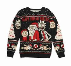 Best Ugly Christmas Sweaters: Beyoncé, Stranger Things & More ...