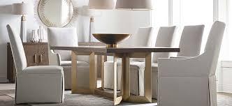 dining room table lighting. Dining Room Table Lighting L