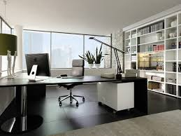 feng shui home office ideas. full size of office43 awesome apartment therapy home office ideas with feng shui