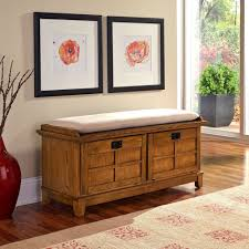 Full Size Of Bench Design Oak Lift Top Wood Padded Trunk Mudroom Storage  Hope Chest Unique ...