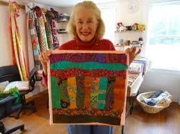 Waterwheel House Quilt Shop: Baby Quilts & Adelaide Adamdwight.com