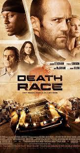 Death Race (2008) - IMDb
