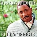 Encores, Vol. 2: Blue 'n' Boogie