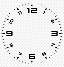 We offer two popular choices: Clock Face Transparent Clock Face Transparent Png Png Download 894x894 443400 Pngfind