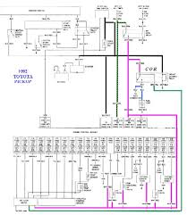 toyota charging system wiring diagram images 2006 infiniti g35 wiring diagram furthermore 91 camaro moreover 89 toyota