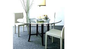 42 inch dining table kitchen and chairs round set glass pedestal with leaves