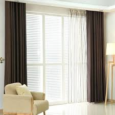 curtain marvelousottonurtains images ideasurtain window shades plain dyed blackout kitchen door voile white inexpensive