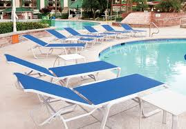poolside lounge chairs toc workspace inside pool lounge chair how do in the brilliant pool lounge